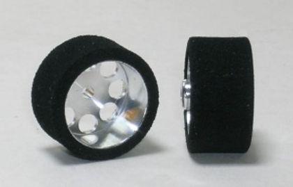 PLAFIT-812115T-275-16BM-RTR 21 x 16 x 28.5mm (pair)