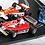 Thumbnail: SCALEXTRIC C4189A Future Release McLaren M23 #11 & Ferrari 312T #1 & Tyrrell P34