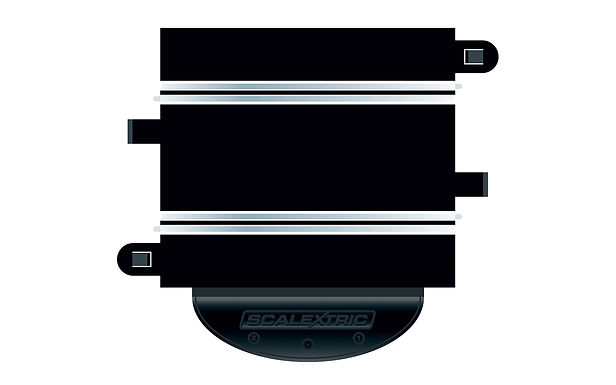 SCALEXTRIC-C8545L Loose Packed Replacement Power Base