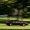 Thumbnail: SCALEXTRIC-C4253 Future Release Lotus Esprit S2 World Championship