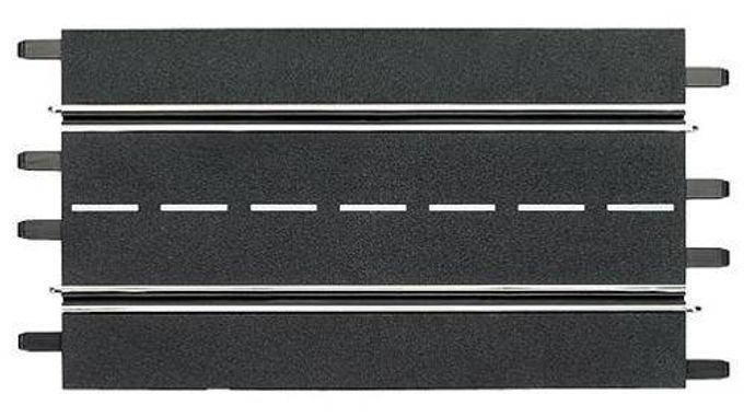 CARRERA-20509 Standard Straight Track (4)