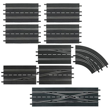 CARRERA-30367 Digital Extension Set