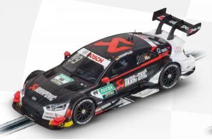 CARRERA-30985  Future Release Digital Audi RS 5 DTM #99