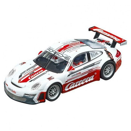 "CARRERA 30727 Digital Porsche GT3 RSR ""Lechner Racing, No. 14"""