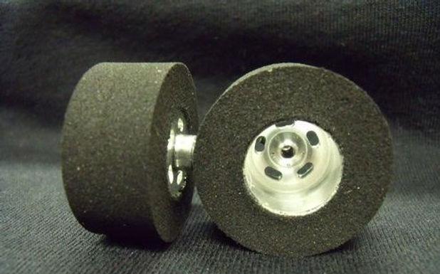 JDS-7024 3/32 x 1 3/16 x .500 US Mag Rear Drag Wheels