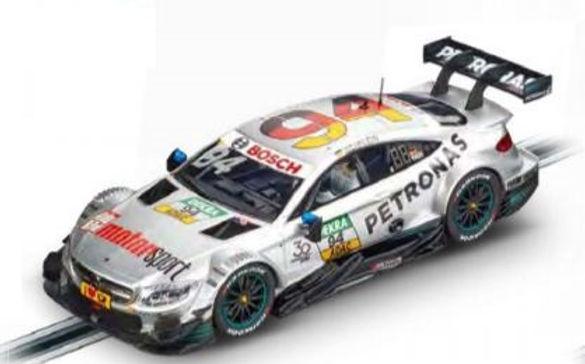 CARRERA-30987  Future Release Digital Mercedes AMG 63 DTM #94