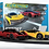 Thumbnail: SCALEXTRIC-C1422 Future Release Street Cruisers Race Set