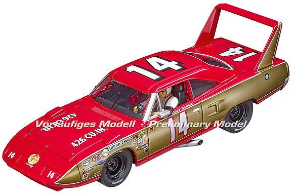 CARRERA-27640 Plymouth Superbird #14