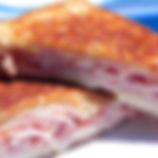 Ham and cheese sand.jpg