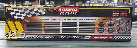 CARRERA GO!!!-61614 Extension Set #2