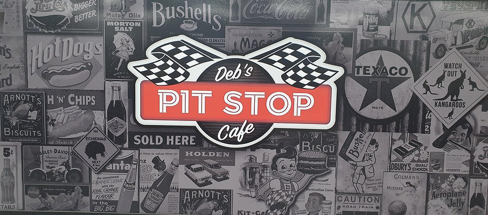 Pitstop logo.jpg
