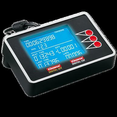 CARRERA-30355 Digital Series II Lap Counter Display