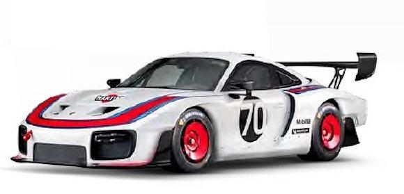 """CARRERA 30922 Digital Porsche 935 GT2 """"No.70"""""""