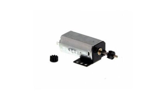 SCALEXTRIC-C8301 FF Type Motor