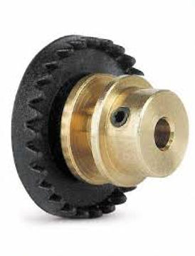 SLOT.IT-GI27-BZ 27 tooth STEP2 BZ insert inline crown gear.