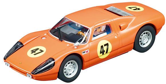 CARRERA 27484 Evo Porsche 904 Carrera GTS #52
