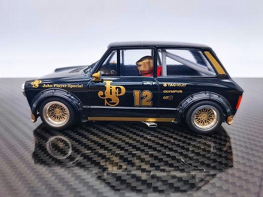 BRM/TTS-038 JPS Autobianchi A112 Abarth