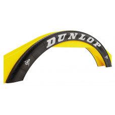 SCALEXTRIC C8332 Dunlop Bridge