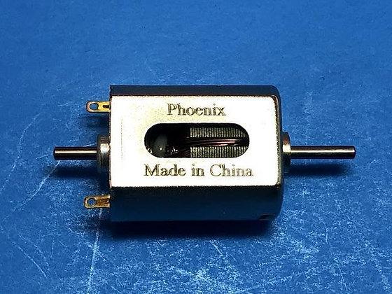 MID 602 Phoenix Motor