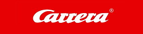 Carrera logo.png