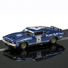 SCALEXTRIC C3530 Ford XB Falcon 1977 Bathurst Dick Johnson