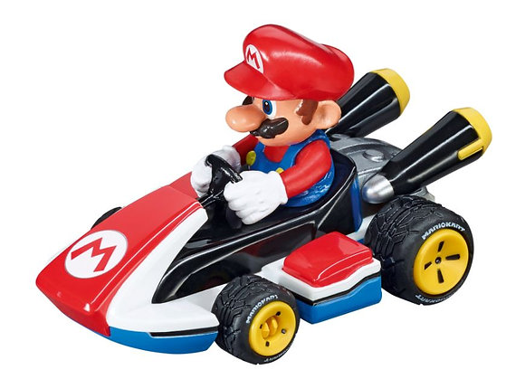 CARRERA GO!!!-64033 Nintendo Mario Kart 8