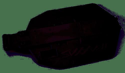 TRAXXAS 5822 Chassis Slash