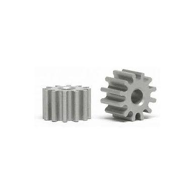 SLOT.IT-PI6512E 12T Ergal sidewinder pinion gear 6.5mm (2 per)