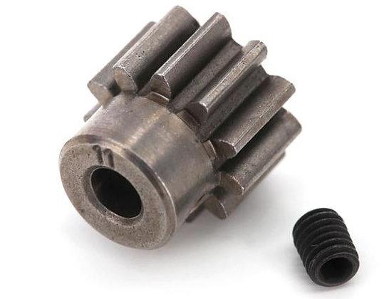 TRAXXAS 6747 11t Pinion 32 Pitch Mach. Steel set screw