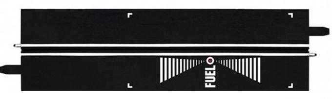 CARRERA-30361 Digital Series II Pit Stop Adapter Unit