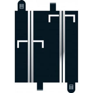 SCALEXTRIC-C7018 Digital Starter Grid