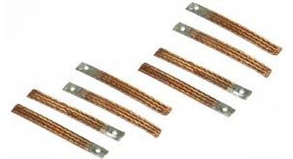 SLOT.IT-SP29 LMP Copper Braids x 8