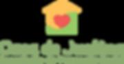 Logo-Casa-de-Justina-Vertical.png