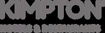 1280px-Kimpton_Hotels_&_Restaurants_logo
