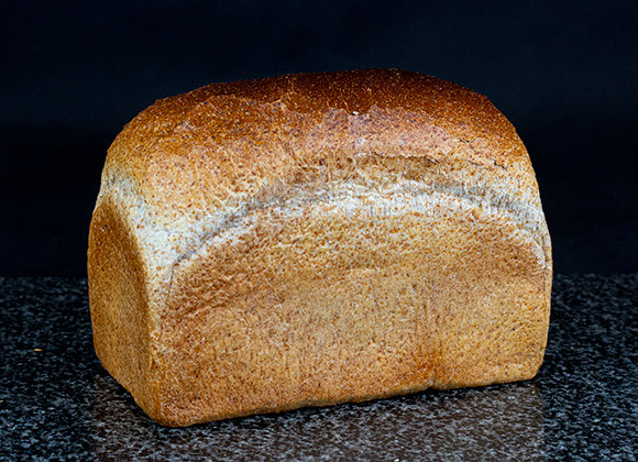 800g WHOLEMEAL TIN THICK SLICED