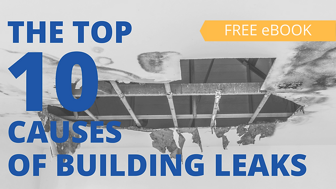 building_leaks.png
