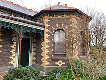 heritage brick repair