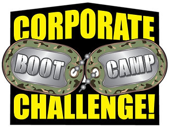 Extreme-Boot-Camp-Challenge!_v2_08082017