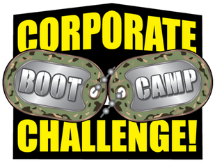 Extreme-Boot-Camp-Challenge!_v2_08082017