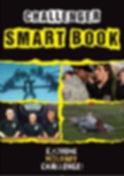 SmartBookCover.png
