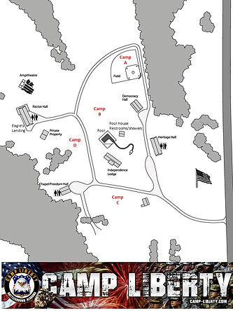 Camp Liberty Map.jpg