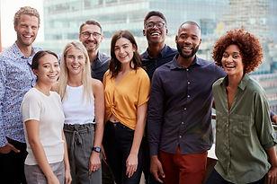 millennials-work-ethics-768x512.jpg