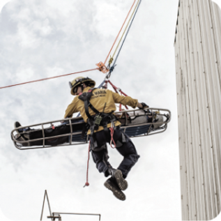 homepage-rope-access-300x300.png