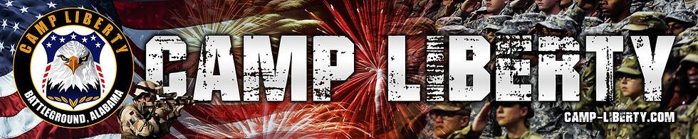 camp_liberty_20x4.jpg