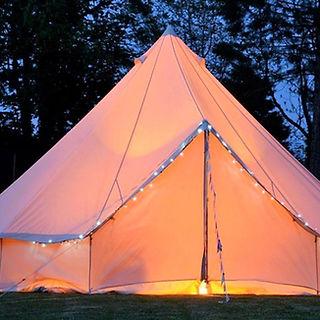 Edinburgh-Festival-Camping-and-Glamping-