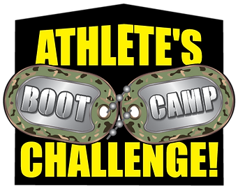 Extreme-Boot-Camp-Challenge!_v3_08082017