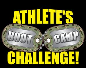 Extreme-Boot-Camp-Challenge!_v3_08082017