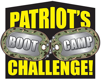 Extreme%20Boot%20Camp%20Challenge!_Final