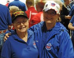 Veteran-Margaret-Green-Whitt-and-her-Guardian-Judy-Simms-at-the-reunion.
