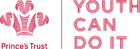 Prince's Trust Logo .png